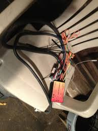 lq9 wiring harness wiring harness connector com michigan Evans Wiring Harness lq wiring harness wiring diagram and hernes lq9 wiring harness home diagrams bill evans wiring harness
