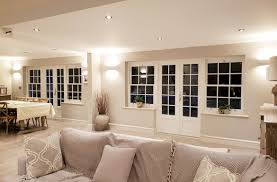if you are planning to install windows or doors on your property you want to be sure that your home is a safe environment the first point to deal with