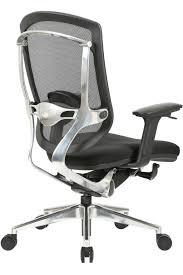 high back executive office chair black genuine leather tag chairs end fresh most splendiferous stylish heavy