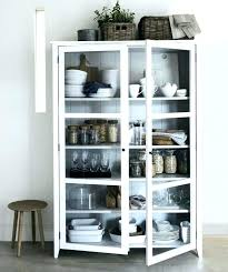kitchen shelving units wire shelves medium size of storage home stainless steel bed bath beyond