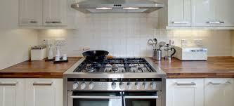 the smeg oven symbols guide