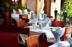 fine dining melbourne fl. medium to fine dining restaurants melbourne fl i