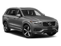 2018 volvo xc90. Perfect 2018 New 2018 Volvo XC90 T5 RDesign Intended Volvo Xc90