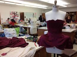 Fashion Design Lab Syosset Fashion Design Lab Best Funny Images