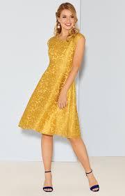 Abendkleider Kurz Elegant Paris  miami 2022