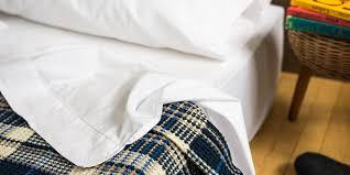 sheets ing guide