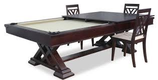 tables la divine top