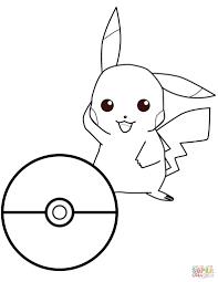 Pokémon Go Kleurplaat Gratis Kleurplaten Printen 55 Beste Pokemon