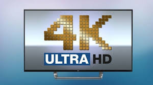 In Diretta PbEim===##*** Südtirol Vis Pesaro In Diretta tv ...