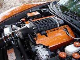 Image result for supercharged corvette