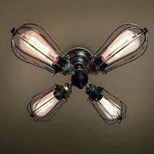 lamps plus ceiling light flush bhs chandelier ceiling lights
