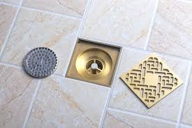 shower stall drain removal remove shower floor drain remove shower floor drain e best bathroom shower stall drain removal