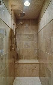 Popular Tile Shower Ideas For Small Bathrooms  BEST HOUSE DESIGNSmall Shower Tile Ideas