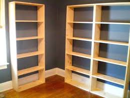desk bookcase wall unit bookshelf shelving units for living room shelves glass white tribeca and