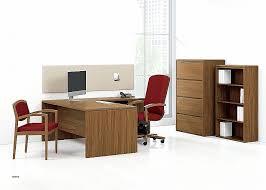 denver office furniture showroom. Office Furniture Warehouse Sydney Best Of High Quality Desk \u2013 Netztor Denver Showroom O