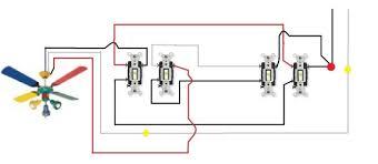 harbor breeze ceiling fan switch wiring diagram wiring diagram harbour breeze ceiling fan wiring ewiring