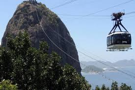 It was completed in 1931 and stands 98 feet (30 meters) tall. Tour Der Statue Von Christus Dem Erloser Treppe Selaron Und Zuckerhut Rio De Janeiro Experitour Com