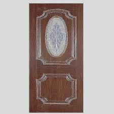 entry door glass inserts luxury wrought iron glass doors beautiful decorative glass panels for