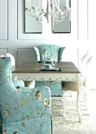 shabby chic dining room furniture. Shabby Chic Dining Room Table And Chairs Ideas  Shabby Chic Dining Room Furniture