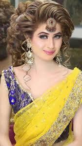 kashee s beauty parlour bridal makeup charges makeup vidalondon