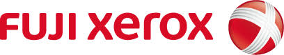 Image result for Xerox Corporation logo