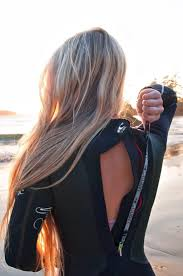 120 best SURF INSPO images on Pinterest