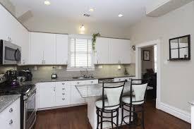 lighting above kitchen sink. Light Above Kitchen Sink Lighting