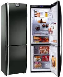 cleaning the refrigerator. why clean my refrigerator condenser coils? cleaning the