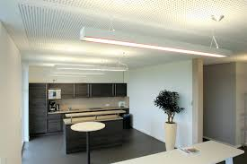 tray lighting ceiling. Full Size Of Indirect Lighting Tray Ceiling Base Light General From By Marvelous Ideas Archived On