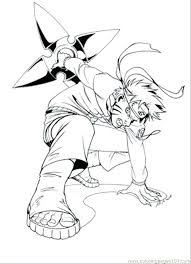 Naruto Coloring Pages Coloring Pages New Coloring Pages Coloring