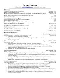 Best Club Treasurer Resume Pictures - Simple resume Office .