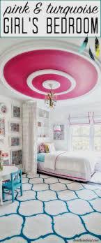 Female Room Painting Design Girl Bedroom Design Guide Female Bedroom Adornment Is