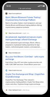 Knowing how to buy bitcoin is an essential first step in getting started with the digital currency. How To Buy Bitcoin Everything You Wanted To Know Etoro