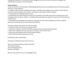 Ieee Resume Format Online For Freshers Standard Best Experienced