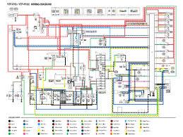 wiring harness diagram wiring image wiring diagram ez wire wiring harness diagram ez wiring diagrams on wiring harness diagram