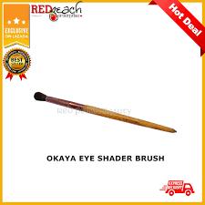 okaya eye shader brush 100 original hq hot