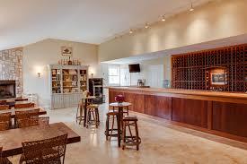 hawk haven vineyard tasting room wine tastings wine tasting room furniture97 wine