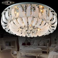 high end lighting fixtures. smartphone high end lighting fixtures design that will make you happy for