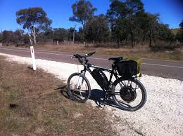 golden motor magic pie bike travel stuff magic pie on the malvern star on sydney to canberra ride