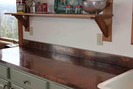 Diy Kitchen Counters Diy Kitchen Countertops Painting Wonderful Kitchen Ideas