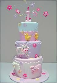 Farm Animals Birthday Cake 1st Birthday Cakes Sydney Australia Kid