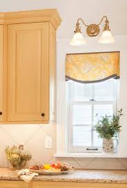 170 best Home - Windows images on Pinterest | Curtain panels ...