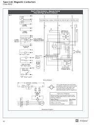 square d size 1 starter wiring diagram wiring schematic diagram nema starter wiring diagram ab motor starter wiring online diagram square d dry transformers nema