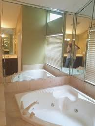 bathtub refinishing portland home decor remodeling ideas bathtub refinishing milwaukee