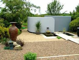 Small Picture New Contemporary Gardens Roger Gladwell Garden Design and