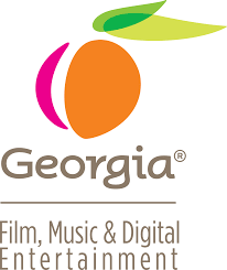 Deal: Georgia Home to a Record 455 Film/Television Projects in FY ...