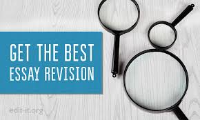 proofreading essay revising an essay how to get the best proofreading results