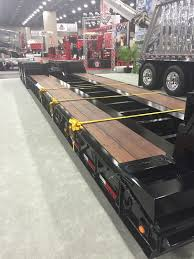 trailer floor s awesome 9 best wood trailer flooring images on