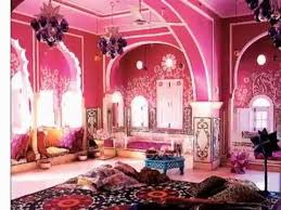 Girls Dream Bedrooms