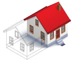 house addition plans. Home Addition Plans - A Better Option Than Selling Your House E
